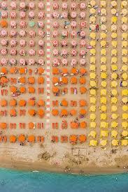 pattern photography pinterest 148 best pattern power images on pinterest groomsmen painting art