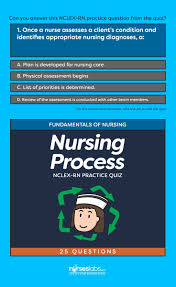 best 10 nursing process ideas on pinterest nursing assessment