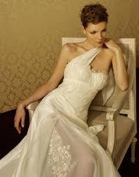 italian wedding dresses italian wedding dress designs trendy mods