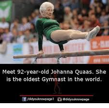 Gymnast Meme - 25 best memes about gymnast gymnast memes