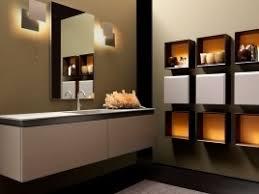 armadietto bagno oltre 25 fantastiche idee su armadietti da bagno su