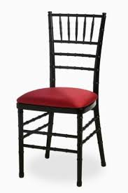 black chiavari chairs versailles chair black s