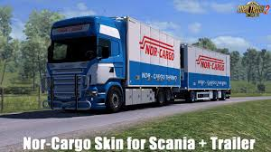 skin pack new year 2017 for iveco hiway and volvo 2012 2013 davyberto download ets 2 mods truck mods euro truck simulator 2