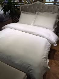 compare prices on cotton sateen bedding online shopping buy low