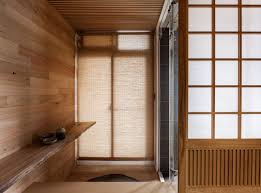 Japanese Room Divider Ikea Captivating Shoji Wall Panels 95 About Remodel Wall Dividers Ikea