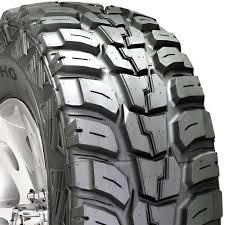 Great Customer Choice 33x12 5x17 All Terrain Tires 37 Tires 20 Ebay