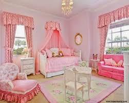 chambre de luxe pour fille chambre de luxe pour fille idées décoration intérieure