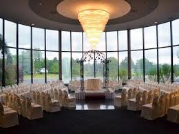 cleveland wedding venues 25 best cleveland wedding venues