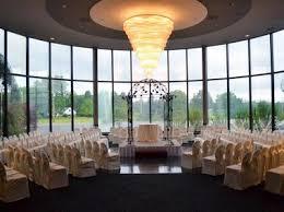 Wedding Decorators Cleveland Ohio 25 Best Cleveland Wedding Venues