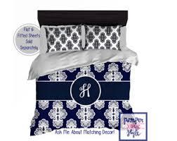 Customized Duvet Covers Bedding Soccer Soccer Bedding For Girls Teen Bedding Purple