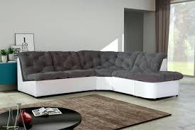 canapé d angle pour petit salon canape cdiscount canape d angle cdiscount canape d angle cuir