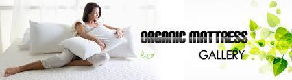 best firm crib mattress best organic mattress reviews green eco mattresses