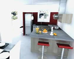 idee cuisine equipee cuisine style americain beautiful cuisine equipee americaine awesome