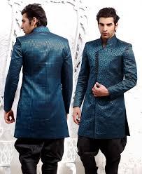 mens wedding attire ideas wedding dresses indian wedding dress men design ideas diy