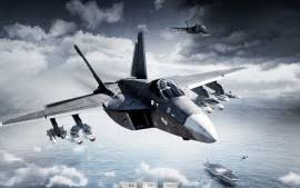 battlefield 3 jets wallpapers battlefield 3 game 2011 wallpapers hd wallpapers