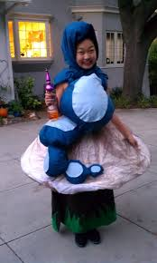 cool halloween costumes for 12 year old girls best 25 caterpillar costume ideas on pinterest good halloween