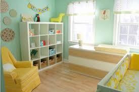 chambre enfant verte tapis design pour deco chambre enfant garcon 2017 meilleur de
