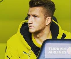 Marco Reus Hairstyle 44 Images About Marco Reus On We Heart It See More About