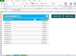 driver schedule template assignment schedule template