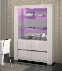 corner cabinet living room white gloss corner cabinet living room 1025theparty com