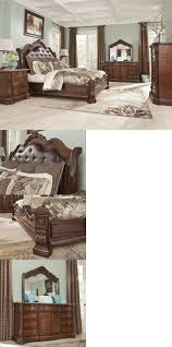 King Size Bed Frame For Sale Ebay Best 25 Sleigh Bed Frame Ideas On Pinterest Grey Bedroom Colors