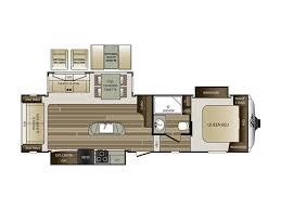 Keystone Cougar Fifth Wheel Floor Plans 2018 Keystone Cougar 29rli Cedar Falls Ia Rvtrader Com