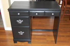 Commercial Office Furniture Desk Desk Office Storage Furniture Desk Desk With File Drawer