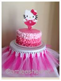 hello party supplies 163 best images on hello