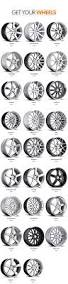 lexus best years lexus tsw wheels best prices best service best fitment