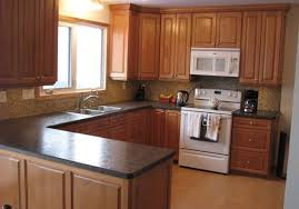 Lowes Kitchen Cabinets Unfinished by Gorgeous Kitchen Cabinet Drawer Pulls Tags Silver Cabinet Pulls