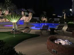 backyard oasis w view 2 mi from strip dow vrbo