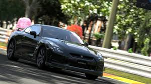 cool cars gran turismo 5 the best key cars to own onlineracedriver
