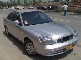 2000 daewoo nubira photos specs news radka car s blog