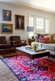 Colorful Living Room Rugs 31 Elegant Traditional Living Room Designs For Everyday Enjoyment
