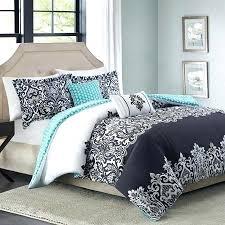 Tiffany Blue Comforter Sets Tiffany Blue Bedding Sets Teen Bedroom Paris French Theme