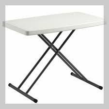 how to open folding table table tekscore 5 foot folding leg multi games table lifetime 5