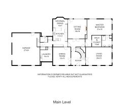 basic floor plan basic floor plan littleplanet me