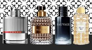 best light clean smelling perfume 23 best cologne for men in summer 2018 top selling new spring mens