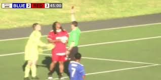 chambre d hotes h駻ault nfl球星marshawn lynch亂入足球賽犯規達陣吃紅牌 自訂模板