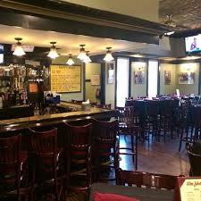 Top 10 Bars In Brighton Brighton Restaurants Opentable