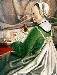 Medieval Birthing Chair 115 Best Medieval U0026 Early Modern Midwifery And Obstetrics Images