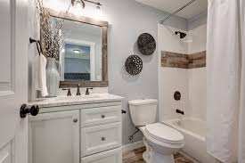 Design On A Dime Bathroom 8 Tips For A Bathroom Remodel On A Budget The Money Pit