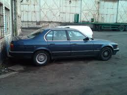 100 reviews 1990 bmw 735i on margojoyo com