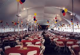 tent rentals denver party rentals denver colorado springs party time rental