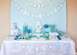 teddy themed baby shower image collections handycraft