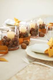 modern thanksgiving centerpieces 81 best everyday table top decorating u0026 entertaining ideas images