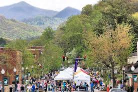 best black friday car deals 2017 asheville nc top 40 asheville spring events u0026 festivals