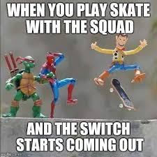Skateboarding Memes - skateboarding memes sk8memes twitter