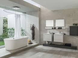 bathroom tile fresh porcelanosa bathroom tiles remodel interior