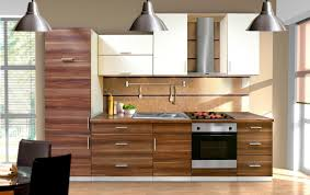 Kitchen Design Sink Kitchen Open White Simple Kitchen Design With Built In Sink And